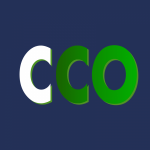 Group logo of Chief Commercial Officer