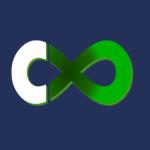 Group logo of Innovations & Ideas