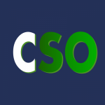 Group logo of Chief Sales Officer