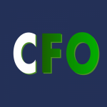 Group logo of Chief Financial Officer