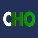 Group logo of Chief Human Resource Officer