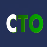 Group logo of Chief Technical Officer